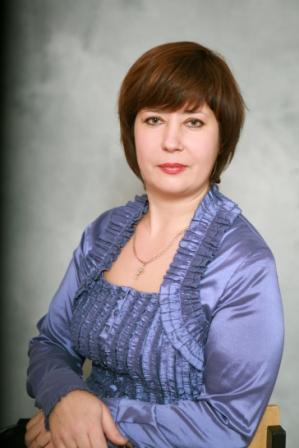 Иванова Г.К.-учитель физкультуры