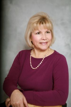 Пильгаева-учитель начальных классов и биологии